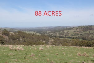 Lot 204 via Roma Road, Merriwa, NSW 2329