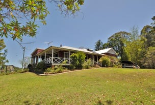 427 North Arm Road, Bowraville, NSW 2449