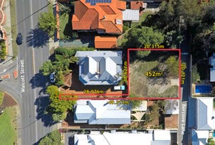 LOT 1 Bercove Lane, Mount Lawley, WA 6050