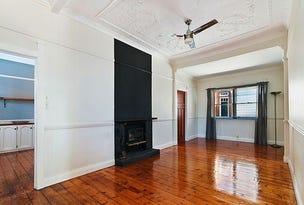 24 Station Street, Tempe, NSW 2044