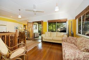 14 Convent Lane, Yamba, NSW 2464
