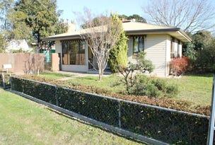 8 Irving Street, Wangaratta, Vic 3677