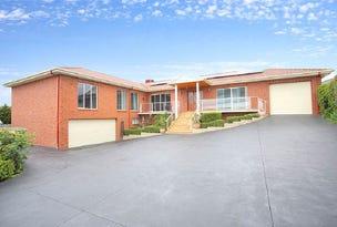 1a Glen Vista Drive, Narre Warren North, Vic 3804