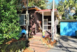 26 Teragalin Drive, Chain Valley Bay, NSW 2259