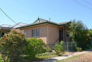 54 Garland Street, Turvey Park, NSW 2650