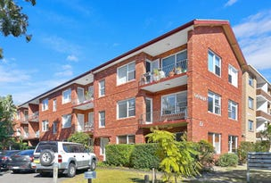 7/157-159 Russell Avenue, Dolls Point, NSW 2219