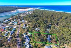 4 Karingal Place, Lake Conjola, NSW 2539