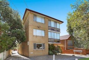 1/64 Willis Street, Kingsford, NSW 2032