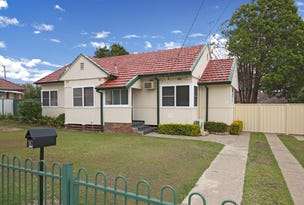 76 Lucas Road, East Hills, NSW 2213