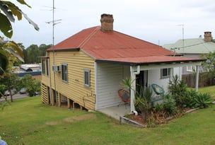 15 BENT STREET, Batemans Bay, NSW 2536