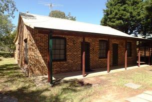 178 Tableland Road, Wentworth Falls, NSW 2782