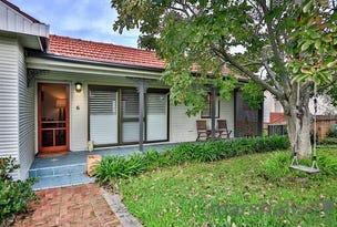 6 Ridley Street, Charlestown, NSW 2290