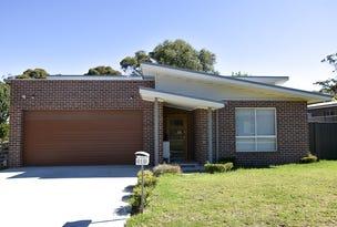 61B Biggera Street, Braemar, NSW 2575