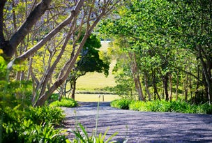 103B Strongs Road, Jaspers Brush, NSW 2535