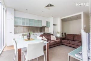 47/223 North Terrace, Adelaide, SA 5000