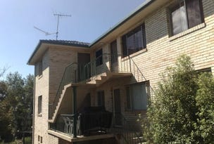 4/57 Faulkner Street, Armidale, NSW 2350