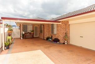 2/37 Alexander Street, Cessnock, NSW 2325