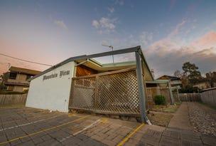 2/24 Munyang Street, Jindabyne, NSW 2627