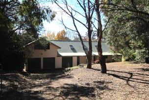 29 On Avon Avenue, Oberon, NSW 2787