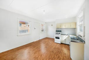 3/40 Willoughby Road, Terrigal, NSW 2260