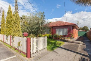 14 Jeffrey Street, Dandenong North, Vic 3175