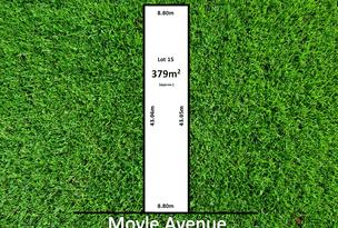 8b Moyle Avenue, Rostrevor, SA 5073