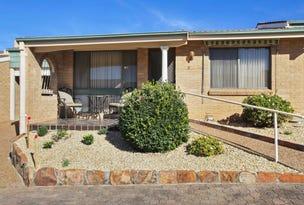 2/22 Skilton Avenue, East Maitland, NSW 2323
