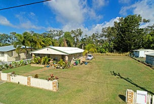 20a Rockhampton Road, Yeppoon, Qld 4703