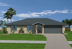 Lot 6, 17 Iron Bark Terrace, South Grafton, NSW 2460