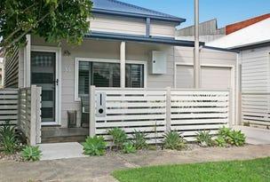 35 Girling Street, Islington, NSW 2296