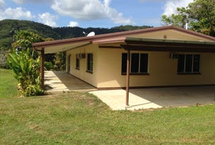 Lot 1 (700) Stewart Creek Rd, Lower Daintree, Qld 4873