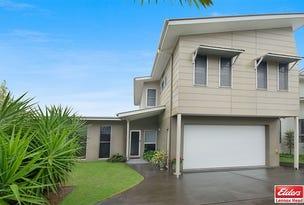 2/33 ALISON AVENUE, Lennox Head, NSW 2478