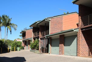 10/24 Chambers Flat Road, Waterford West, Qld 4133