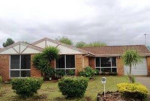 13 Gregory Street, Glendenning, NSW 2761