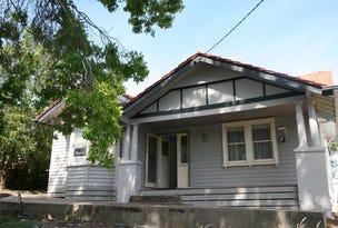 5 Mollison Street, Kyneton, Vic 3444