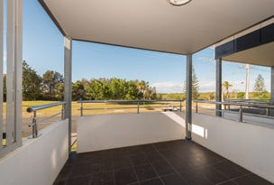 4/197-199  Beach Street, Harrington, NSW 2427