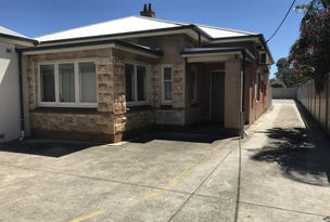 82 Findon Road, Findon, SA 5023