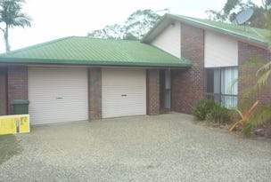 23 Barrine Close, Clinton, Qld 4680