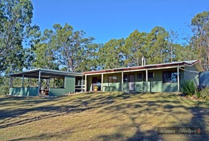 18 Beames Road, Laidley South, Qld 4341