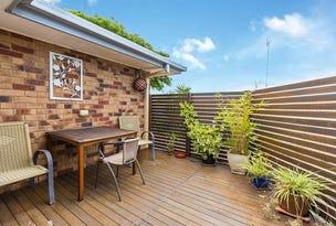 1/11 Shamrock Avenue, Banora Point, NSW 2486