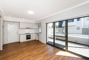 2/14 Earls Court, Thornlie, WA 6108