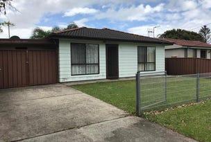 9a Mary St, Gorokan, NSW 2263