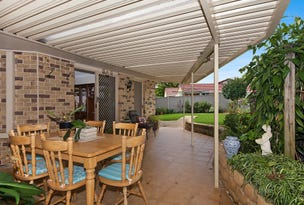 2/33 Parkland Drive, Alstonville, NSW 2477