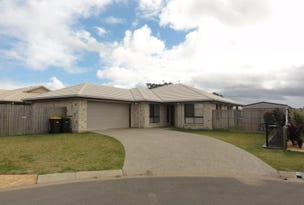 11 Coventry Court, Urraween, Qld 4655