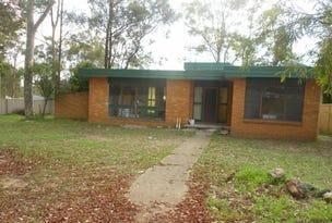 3/21 Burnham Close, Thornton, NSW 2322
