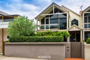 10 The Esplanade South, Geelong, Vic 3220