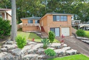 29 Aldinga Drive, Wamberal, NSW 2260