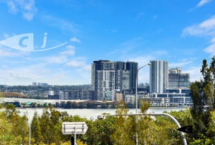 409/8 Wentworth Drive, Liberty Grove, NSW 2138