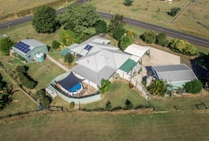 1017 Warrill View Peak Crossing Road, Peak Crossing, Qld 4306