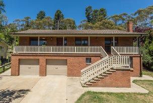 76 Hawkins Street, Cooma, NSW 2630